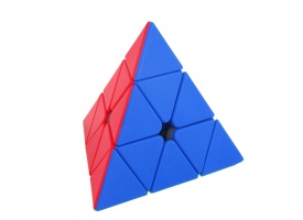 moyu-triangle-pyramid-pyraminx-magic-cube-puzzle-cubes-twist-cubo-square-puzzle-gifts-educational-toys-for